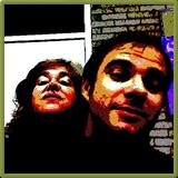 david and kellie