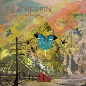 Featherfin-Butterfly-Girl-Cover-Artwork-2-w-shadow-300x300